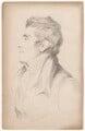 Sir Francis Palgrave