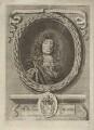 Sir William Petty, by Edwin Sandys - NPG D5517