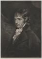 Richard Porson, by William Sharp, after  John Hoppner - NPG D5546