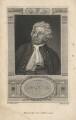 John Quick, by James Hopwood Sr, published by  Mathews & Leigh, after  Samuel De Wilde - NPG D5572