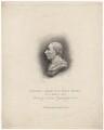 Thomas Reid, by Charles Picart, after  John Tassie - NPG D5598