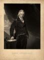 John Abernethy, after Sir Thomas Lawrence - NPG D5607