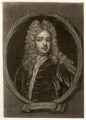 Joseph Addison, after Sir Godfrey Kneller, Bt - NPG D5620