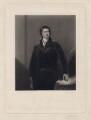 Henry Dundas, 1st Viscount Melville, by Edward McInnes, after  Sir Thomas Lawrence - NPG D5675