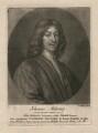 John Milton, by John Faber Jr - NPG D5686