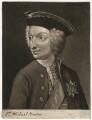 Sir Michael Newton, 4th Bt, by William Humphrey, after  Unknown artist - NPG D5722