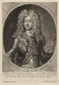 James Butler, 2nd Duke of Ormonde, by and published by Pieter Schenck, after  Sir Godfrey Kneller, Bt - NPG D5729