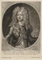 James Butler, 2nd Duke of Ormonde, by and published by Pieter Schenck, after  Sir Godfrey Kneller, Bt - NPG D5729