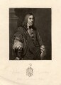 John Aubrey, after Unknown artist - NPG D573