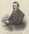 Richard Roberts, published by Illustrated London News - NPG D5824