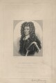 Henry Sidney, Earl of Romney, by Samuel Freeman, published by  Henry Colburn, after  George Perfect Harding, after  Sir Peter Lely - NPG D5836