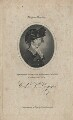 John Hayes St Leger, by Piercy Roberts, published by  John Sewell, after  Richard Cosway - NPG D5887