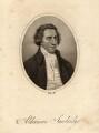 John Sawbridge