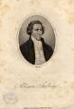 John Sawbridge, by William Ridley, published by  Vernor & Hood - NPG D5912