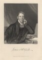 James Scholefield, by J.B. Hunt, published by  George Seeley, after  George Francis Joseph - NPG D5915