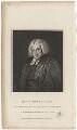 Thomas Seward, by Robert Hartley Cromek, after  Joseph Wright - NPG D5938