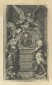 William Shakespeare, after Unknown artist - NPG D5945