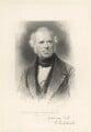 Richard Sheepshanks, by Lumb Stocks, after  Unknown artist - NPG D5954
