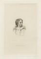 Percy Bysshe Shelley, by George J. Stodart, after  Antoine Philippe, duc de Montpensier - NPG D5955