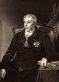 Sir Frederick Augusta Barnard, by Samuel William Reynolds, after  John Prescott Knight - NPG D602