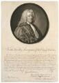 Sir John Barnard