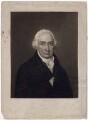 James Laing, by Charles Turner, after  Edouard Pingret - NPG D6567