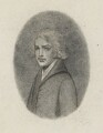 Richard Westall, by Unknown artist - NPG D6682