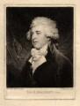 Sir George Howland Beaumont, 7th Bt, by Samuel William Reynolds, after  Sir Joshua Reynolds - NPG D672