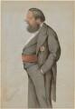 Edward, Prince of Saxe-Weimar, by Carlo Pellegrini - NPG D6731