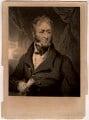 Sir John Beckett, 2nd Bt