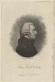 Adam Smith, by Mackenzie, after  James Tassie - NPG D6775