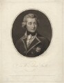 Sir William Sidney Smith, by and published by Thomas Cheesman, sold by  Mrs Smith, sold by  Antonio Poggi, after  John Opie - NPG D6791