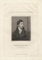 Robert Southey, by Henry Meyer, after  John Jackson - NPG D6816