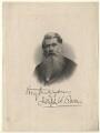 Sir Joseph Wilson Swan