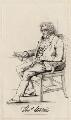 Thomas Stothard, after Unknown artist - NPG D6872
