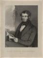 Hugh Edwin Strickland