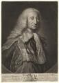 Nicholas Taafe, 6th Viscount Taafe, by John Dixon, after  Robert Hunter - NPG D6913