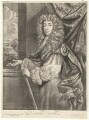 Thomas Thynne, published by Alexander Browne, after  Sir Peter Lely - NPG D6956