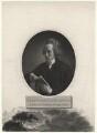 Joseph Townsend, by Milton, after  John Opie - NPG D6969