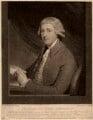 John Beresford, by Charles Howard Hodges, after  Gilbert Stuart - NPG D701