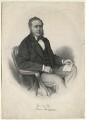 Sir James Anderson, after Unknown artist - NPG D7012