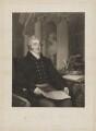 Thomas William Anson, 1st Earl of Lichfield