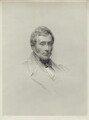 William Pulteney Alison, by John Henry Robinson, after  George Richmond - NPG D7106