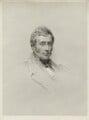 William Pulteney Alison