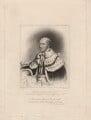 Henry Nevill, 2nd Earl of Abergavenny