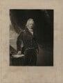John Abernethy, by Edward McInnes, after  Sir Thomas Lawrence - NPG D7143