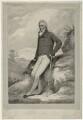 Alexander Adair, by Henry Meyer, after  Henry Edridge - NPG D7164