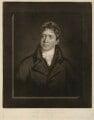 John Adolphus