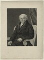 Thomas Agnew, after Unknown artist - NPG D7179