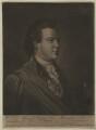 George Keppel, 3rd Earl of Albemarle, by Charles Spooner, after  Sir Joshua Reynolds - NPG D7196